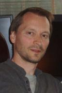 Dan Byström